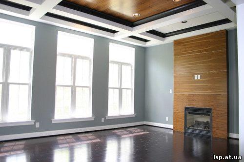 lasure pour parquet pin devi travaux pau entreprise nyiulyk. Black Bedroom Furniture Sets. Home Design Ideas